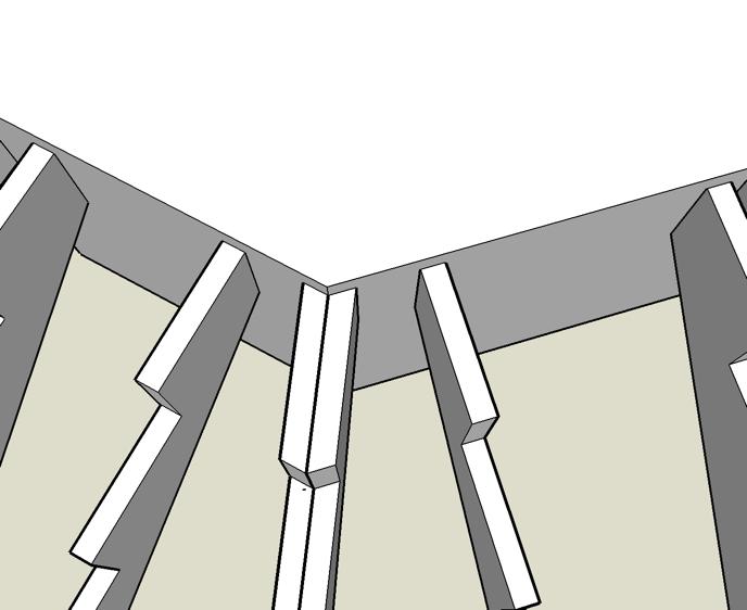 Deck Design Input Apron Stair Doityourself Com